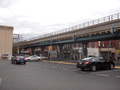 Phila frankford02.png
