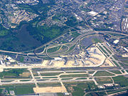 Philadelphia International Airport.jpg