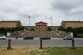 Philadelphia October 2017 16 (Philadelphia Museum of Art).jpg