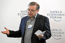 Philip Campbell World Economic Forum 2013.jpg