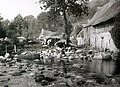 Philippe Tassier Le Faouët Le Grand Pont.jpg
