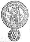 Philippe le bel 1310 17063.jpg