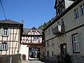 Philippsburg Braubach 2.jpg