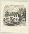 Phillipse Manor House (NYPL b12349147-421695).tiff