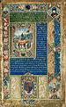 Philostratus kódex Corvin János.jpg