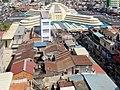Phnom Penh Zentralmarkt 05.jpg