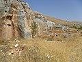 Phoenician temple - jord Niha - panoramio - Sami Bado (1).jpg