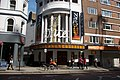 Phoenix Theatre London in Charing Cross Road.jpg