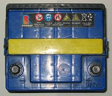 Photo-CarBattery-top.jpg