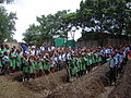 Photo of school we planted in KZN.jpg