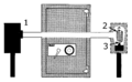 Photoelectric cell (PSF).png