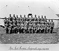 Photograph album of Boer War 1899-1900. Wellcome L0026827.jpg