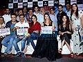 Photos-Celebs-grace-the-press-meet-to-announce-three-films-Bhootuyapa-Flat-No-420-and-Khalli-Balli-4.jpg