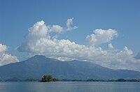 PhouBia from Nam Ngum Lake.jpg