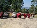 Phuntsholing town, Bhutan 24.jpg
