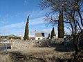 Piñel de Abajo, cementerio.jpg