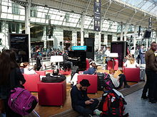 Piano de Paris-Gare de Lyon.jpg