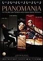 Pianomania − Die Suche nach dem perfekten Klang.jpg