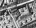 Pianta del buonsignori, dettaglio 084 san martino (alla scala) monastero.jpg