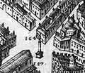 Pianta del buonsignori, dettaglio 164 palazzo de bartolini.jpg