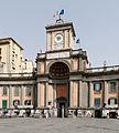 Piazza Dante Naples 2011-09 n02.jpg