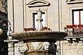 Piazza Garibaldi - Municipio - panoramio.jpg