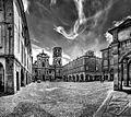 Piazza S. Prospero.jpg