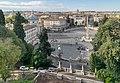 Piazza del Popolo in Rome 02.jpg
