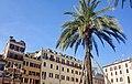 Piazza di Spagna (45531911405).jpg