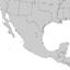 Picea martinezii range map 3.png