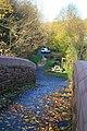 Picnic Area near Newbiggin Bridge - geograph.org.uk - 1050513.jpg