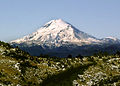 Pico de Orizaba 1 Zoom.jpg