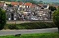 Picquigny cimetière 1.jpg
