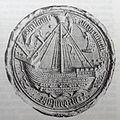 Pieczęć miasta Gdańska z XV wieku.JPG
