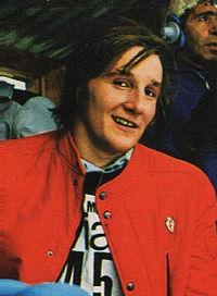Piero Gros 1973.jpg