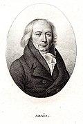 Pierre Hyacinthe Azais