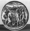 Pierre Reymond - One of a Pair of Covered Footed Bowls with Abraham and Lot - Walters 4466.jpg