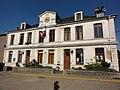 Pierrepont (Meurthe-et-M.) mairie.JPG