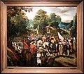 Pieter bruegel il giovane (cerchia), conversione di saulo, 1590 ca. 01.jpg