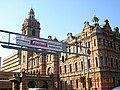 Pietermaritzburg Town Hall, Bhatia.jpg
