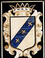 Pietra dura-Platte mit Wappen 2.jpg