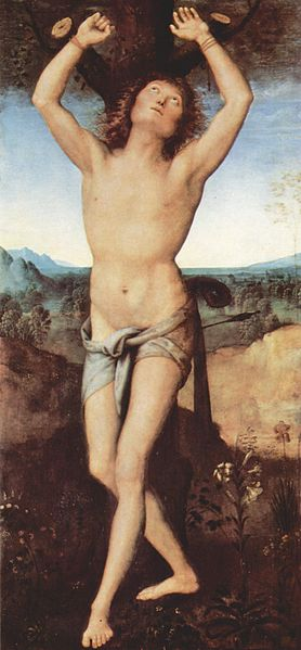 File:Pietro Perugino 048.jpg