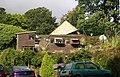 Pigeon Lofts - Rochdale Road, Triangle - geograph.org.uk - 989234.jpg