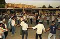 PikiWiki Israel 32422 Religion in Israel.jpg