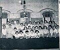 PikiWiki Israel 3830 school.jpg