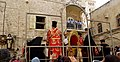 PikiWiki Israel 66346 church of the holy sepulcher.jpg