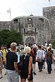 Pile Gate, Dubrovnik, July 2011 (01).jpg