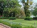 Pilikula Botanical Garden in Mangalore - 11.jpg