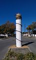 Pillar of Balzac.jpg