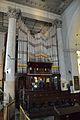 Pipe Organ - St Johns Church - Kolkata 2016-01-15 8563.JPG